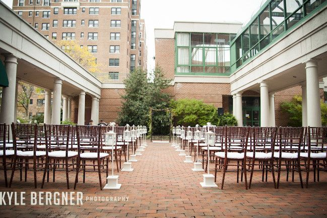 Tmx 1366654652472 Kyle Bergner Photography Lo Res 007 Baltimore, MD wedding venue