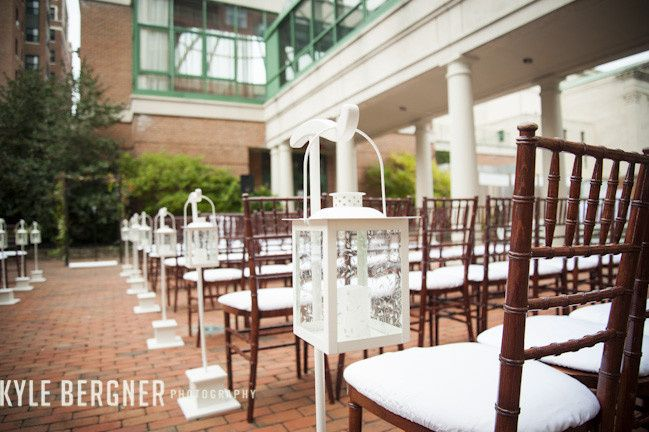 Tmx 1366654656848 Kyle Bergner Photography Lo Res 008 Baltimore, MD wedding venue