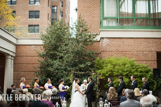 Tmx 1366654659377 Kyle Bergner Photography Lo Res 022 Baltimore, MD wedding venue