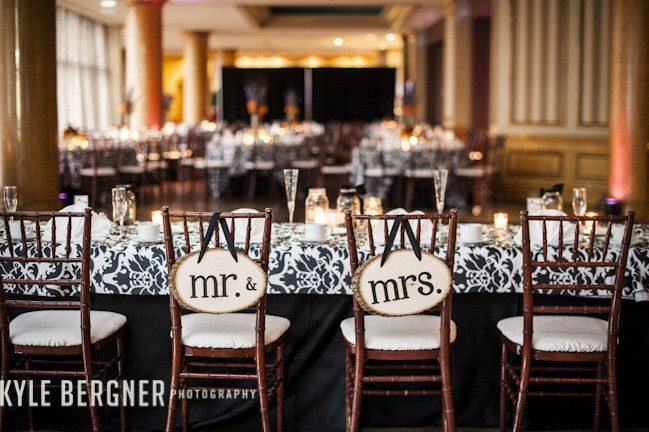 Tmx 1366654669438 Kyle Bergner Photography Lo Res 036 Baltimore, MD wedding venue