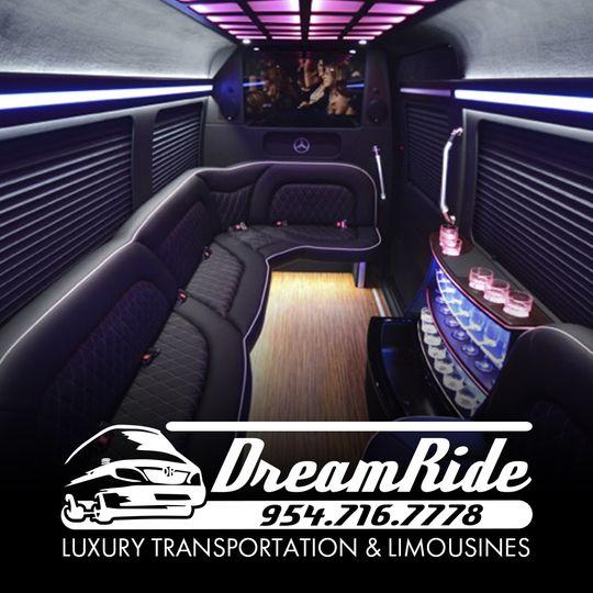dreamride 1000x1000 webbanner 51 1033617 160130205112492