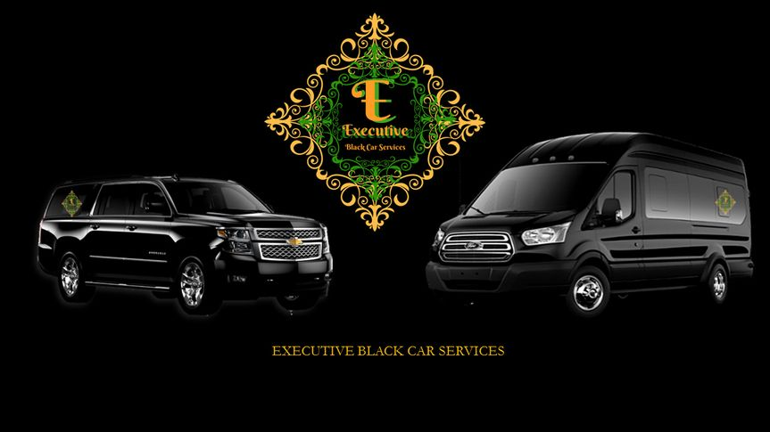 execublack your special night deserves our special attention 51 1063617 1558730558
