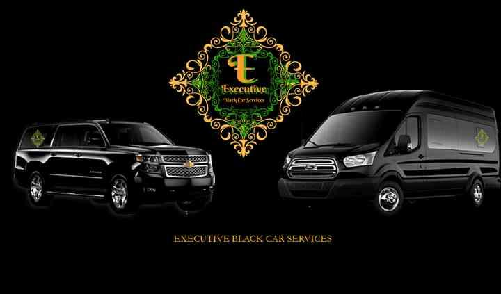 Executive Black Car Services