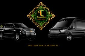 Executive Black Car Services