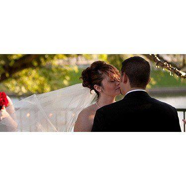 Romantic Wedding Photography Dallas