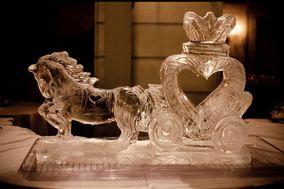 Ice Sculpture Pro