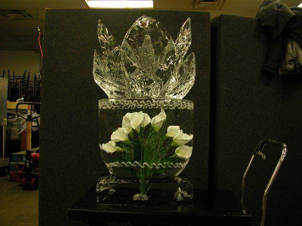 Tmx 1291747736059 CallaLily North Babylon wedding florist