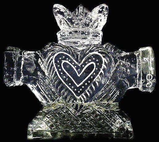 Tmx 1291747740559 Claddagh North Babylon wedding florist