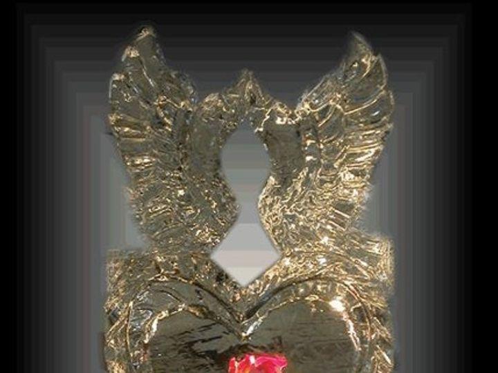 Tmx 1291747748902 Doves North Babylon wedding florist