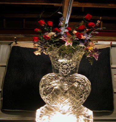 Tmx 1291747796934 DSCN3490 North Babylon wedding florist