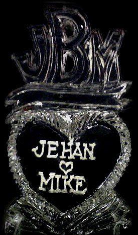 Tmx 1291747799762 HeartJM North Babylon wedding florist