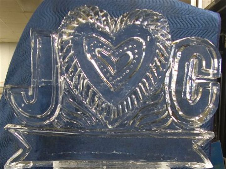 Tmx 1291747867543 IceSculpture23 North Babylon wedding florist