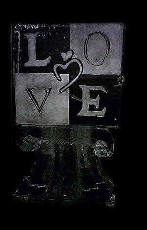 Tmx 1291747916856 Love North Babylon wedding florist
