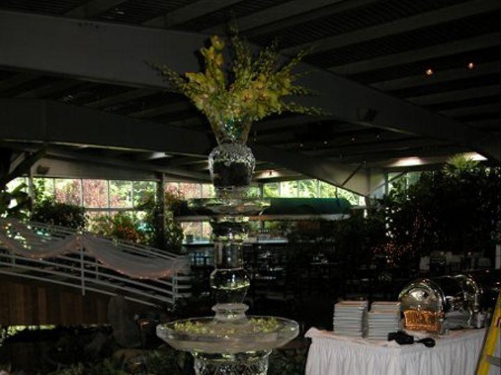 Tmx 1291747941574 Pedestal2 North Babylon wedding florist