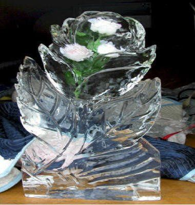 Tmx 1291747944402 Rose North Babylon wedding florist