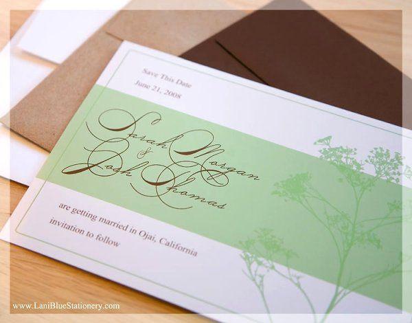 Tmx 1228779378674 Anise Save Date Etsy Ventura wedding invitation