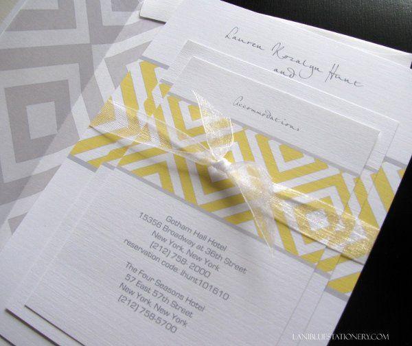 Tmx 1285355393766 Ilfullxfull171596558 Ventura wedding invitation