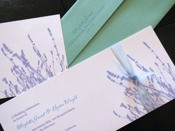 Tmx 1285355515626 Ilfullxfull170712195 Ventura wedding invitation