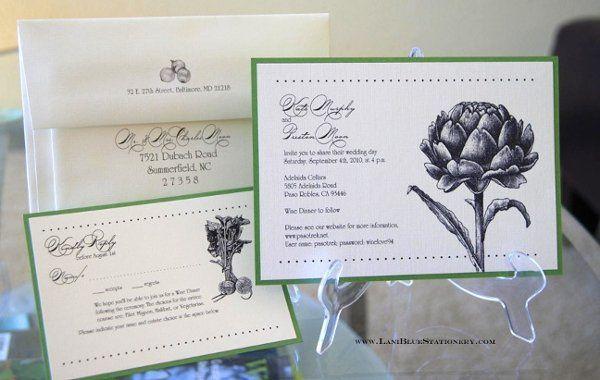 Tmx 1285355738547 Ilfullxfull166674454 Ventura wedding invitation
