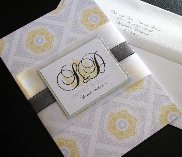 Tmx 1285355899157 Ilfullxfull175140662 Ventura wedding invitation