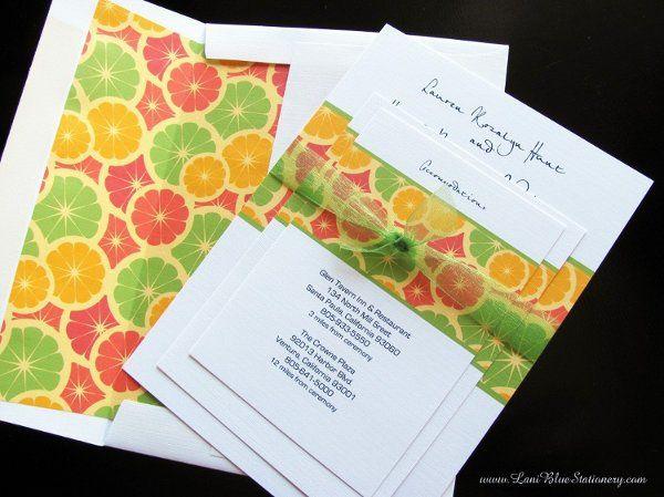 Tmx 1285357786876 Ilfullxfull173204779 Ventura wedding invitation