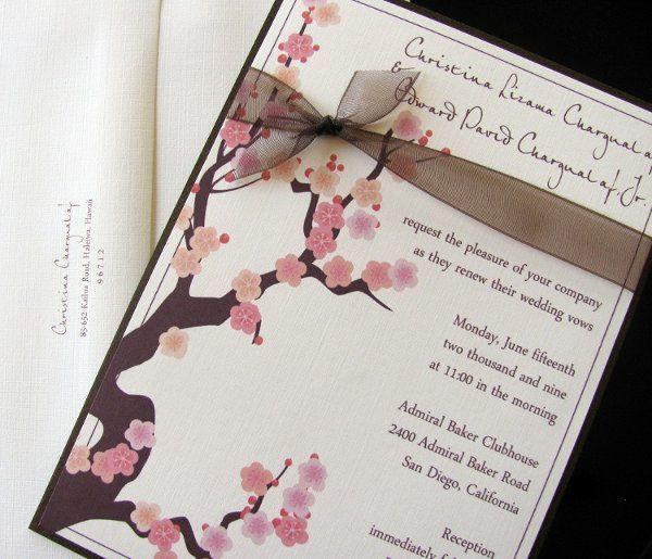 Tmx 1285357825001 Ilfullxfull173913296 Ventura wedding invitation