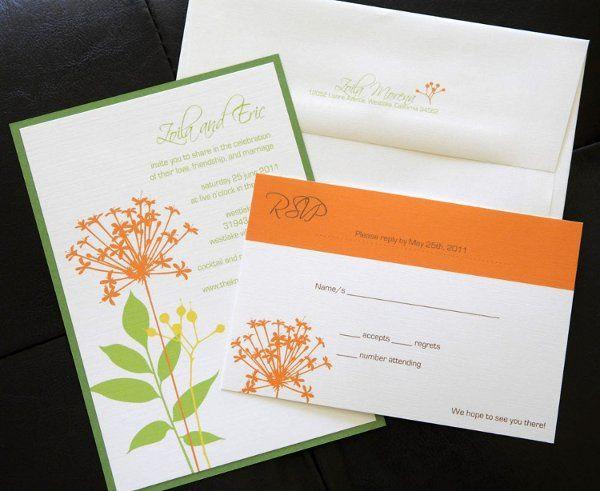 Tmx 1285357861219 Ilfullxfull170364803 Ventura wedding invitation