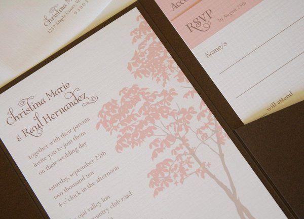 Tmx 1285357908563 Ilfullxfull170099892 Ventura wedding invitation