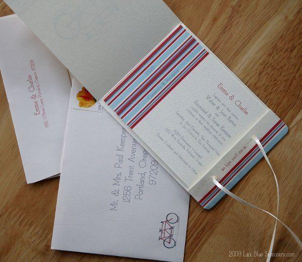 Tmx 1285358038126 Ilfullxfull125805367 Ventura wedding invitation
