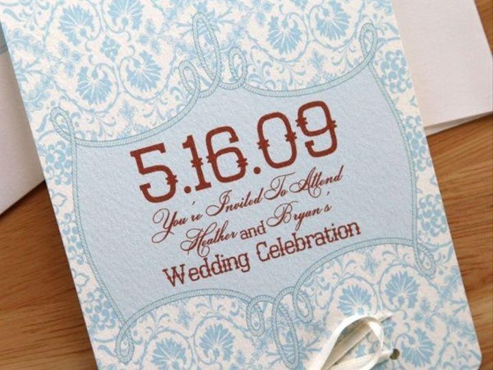 Tmx 1285358078469 Ilfullxfull131566103 Ventura wedding invitation