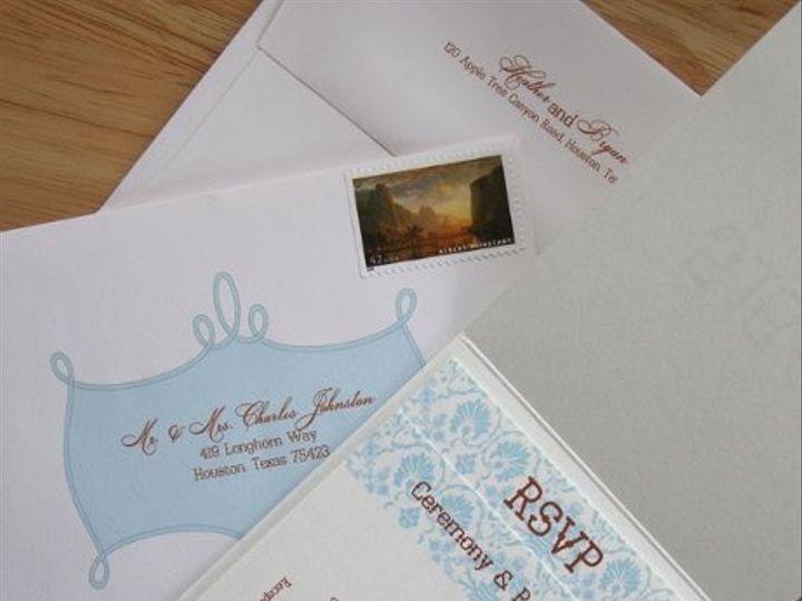 Tmx 1285358100751 Ilfullxfull131566105 Ventura wedding invitation