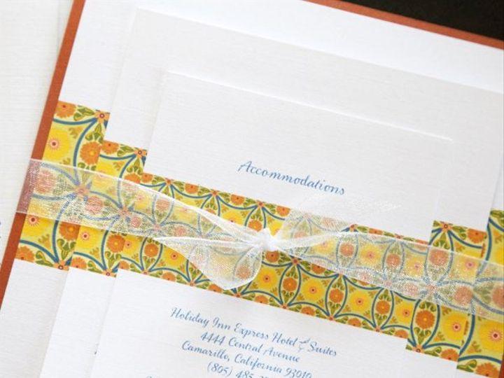 Tmx 1285358494813 Ilfullxfull177201505 Ventura wedding invitation
