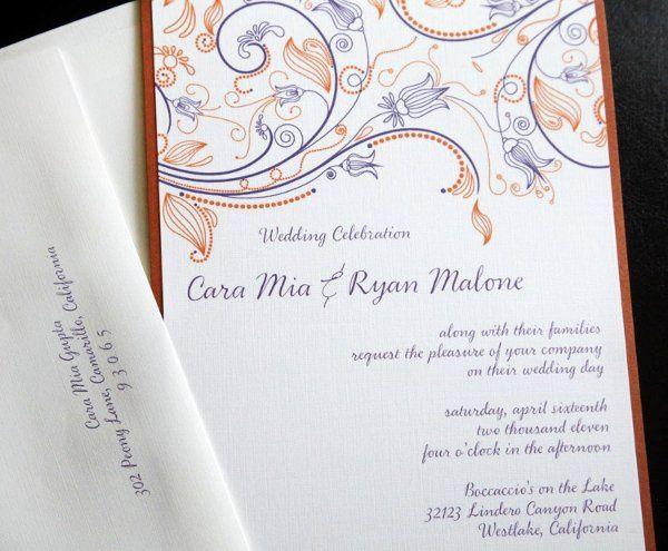 Tmx 1285358612954 Ilfullxfull176853567 Ventura wedding invitation