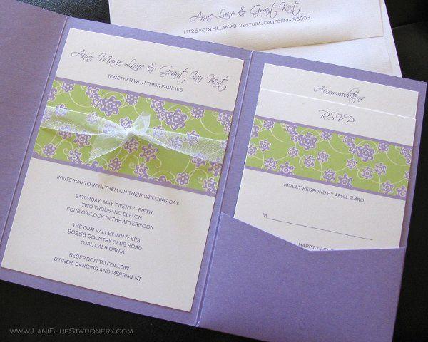 Tmx 1285358726563 Ilfullxfull173469388 Ventura wedding invitation