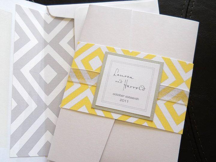 Tmx 1341598891238 Diamondspocket4 Ventura wedding invitation