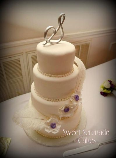 Cake Pops Lexington Ky