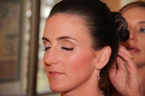 LAKE TAHOE HAIR STYLIST & MAKEUP ARTIST Sarah Santana