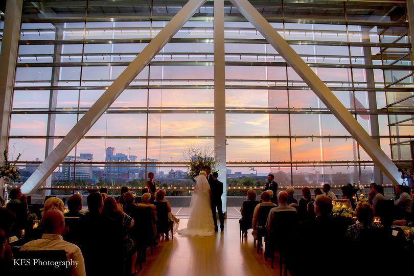 leeann burke wedding 1804kesphoto 51 34617 1571090390