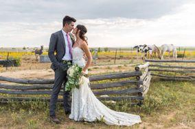 LP Wedding Photography