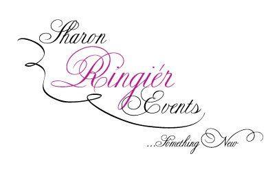 Sharon Ringier Events