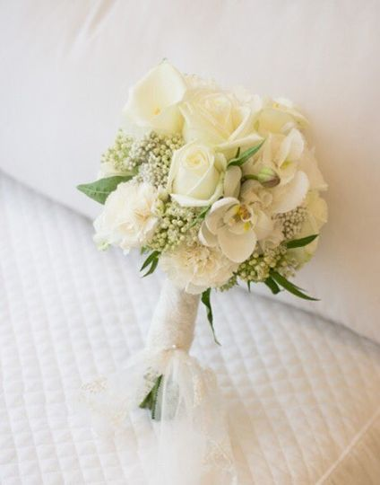 bridal 51 1944617 158388343075762