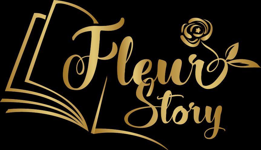 fleur story 1 51 1944617 158388469336404