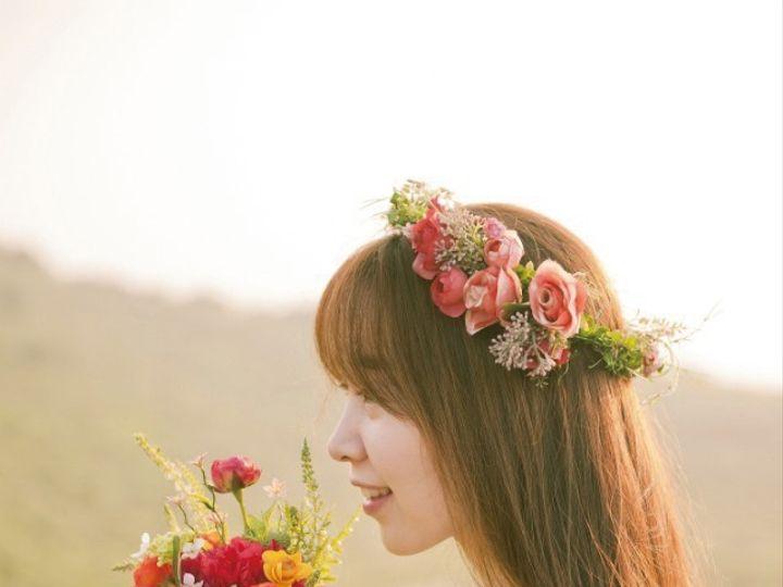 Tmx  51 1944617 158388343035577 Bradenton, FL wedding florist