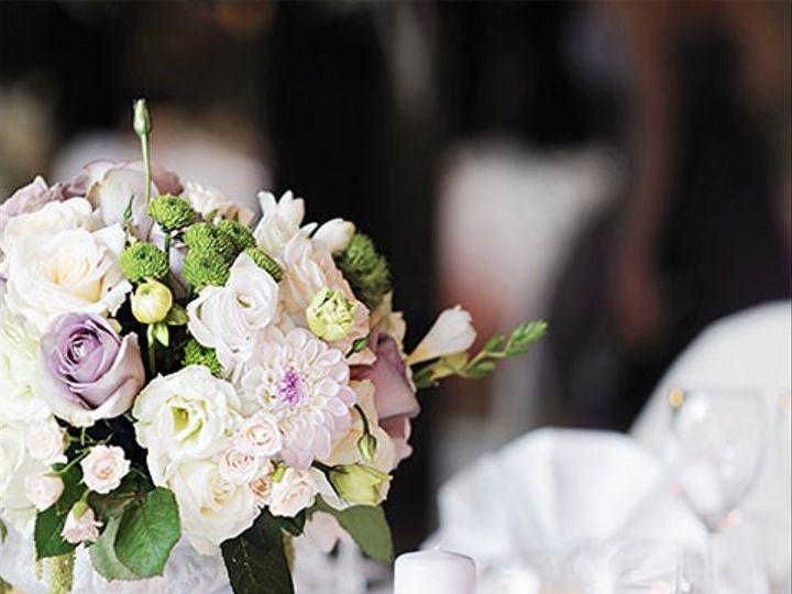 Tmx  51 1944617 158388343038537 Bradenton, FL wedding florist