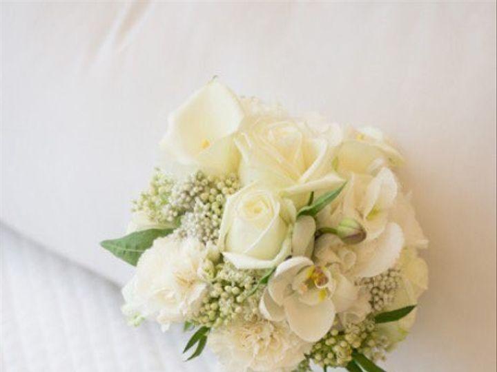 Tmx Bridal 51 1944617 158388343075762 Bradenton, FL wedding florist