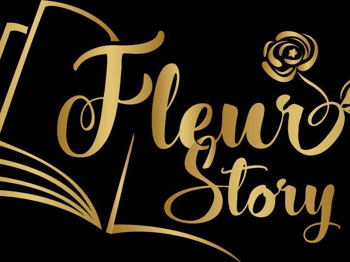Tmx Fleur Story 1 51 1944617 158388469336404 Bradenton, FL wedding florist