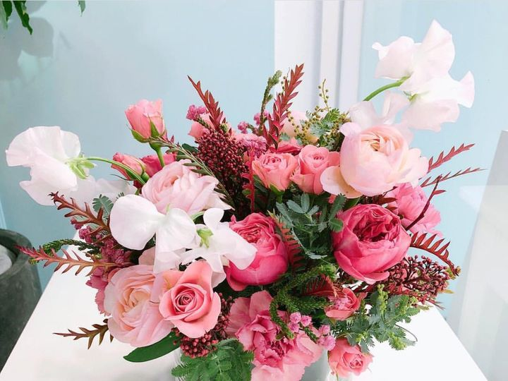 Tmx Img 8254 51 1944617 158388479956226 Bradenton, FL wedding florist