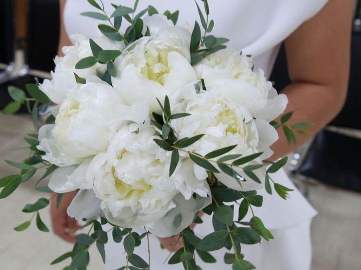 Tmx O 1 51 1944617 158388341761975 Bradenton, FL wedding florist