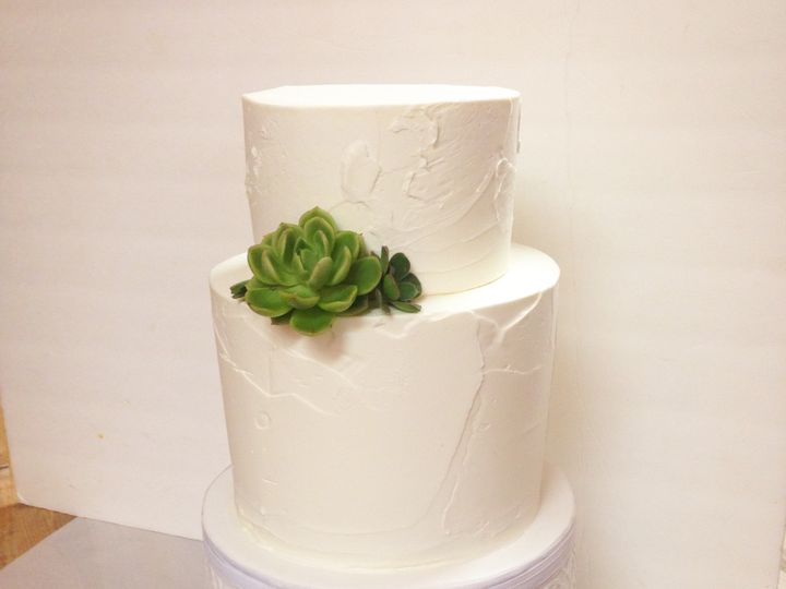 Tmx 1467001058871 Img6766 Point Arena wedding cake