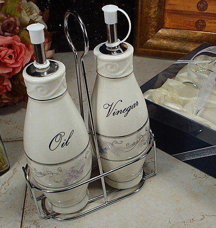 Tmx 1356023628976 Cs02 Forest Hills wedding favor